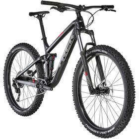 Trek Fuel EX 5 Plus trek black